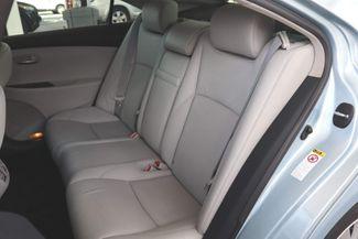 2011 Lexus ES 350 Hollywood, Florida 28