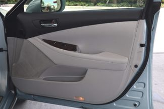 2011 Lexus ES 350 Hollywood, Florida 46