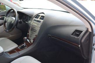 2011 Lexus ES 350 Hollywood, Florida 23