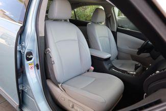 2011 Lexus ES 350 Hollywood, Florida 29