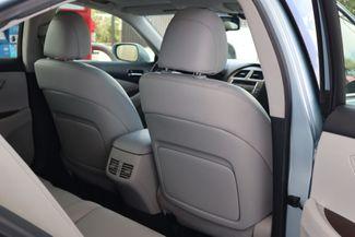 2011 Lexus ES 350 Hollywood, Florida 30