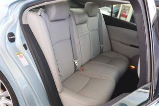 2011 Lexus ES 350 Hollywood, Florida 31