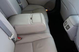 2011 Lexus ES 350 Hollywood, Florida 32