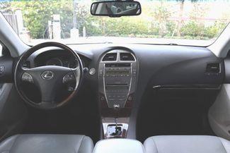 2011 Lexus ES 350 Hollywood, Florida 22