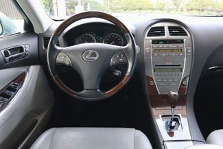 2011 Lexus ES 350 Hollywood, Florida 19