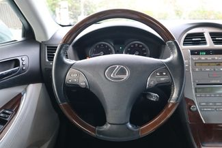 2011 Lexus ES 350 Hollywood, Florida 16