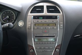2011 Lexus ES 350 Hollywood, Florida 20