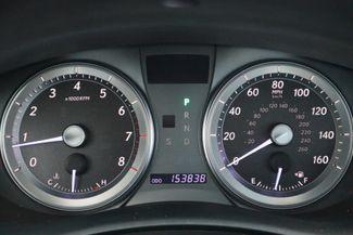 2011 Lexus ES 350 Hollywood, Florida 18