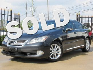 2011 Lexus ES 350  | Houston, TX | American Auto Centers in Houston TX