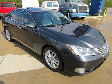 2011 Lexus ES 350  | Houston, TX | American Auto Centers in Houston, TX