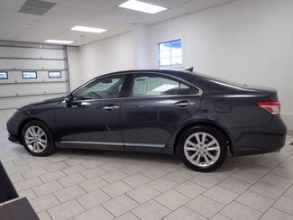 2011 Lexus ES 350 Base Lincoln, Nebraska 1