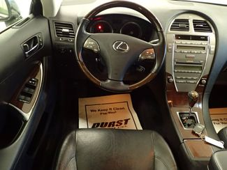 2011 Lexus ES 350 Base Lincoln, Nebraska 4