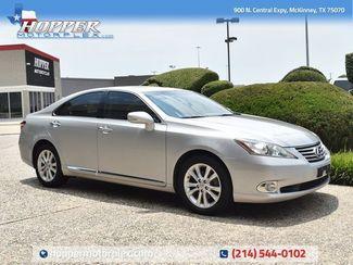 2011 Lexus ES 350 350 in McKinney, TX 75070