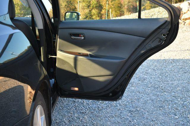 2011 Lexus ES 350 Naugatuck, Connecticut 11