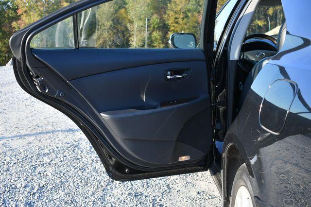 2011 Lexus ES 350 Naugatuck, Connecticut 12