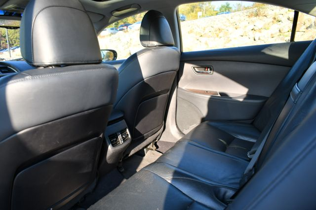 2011 Lexus ES 350 Naugatuck, Connecticut 13