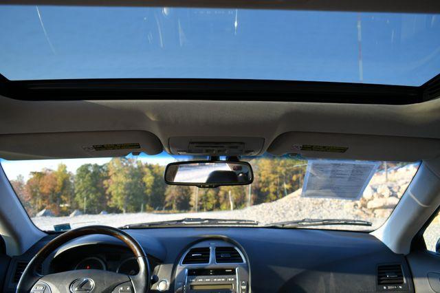 2011 Lexus ES 350 Naugatuck, Connecticut 18