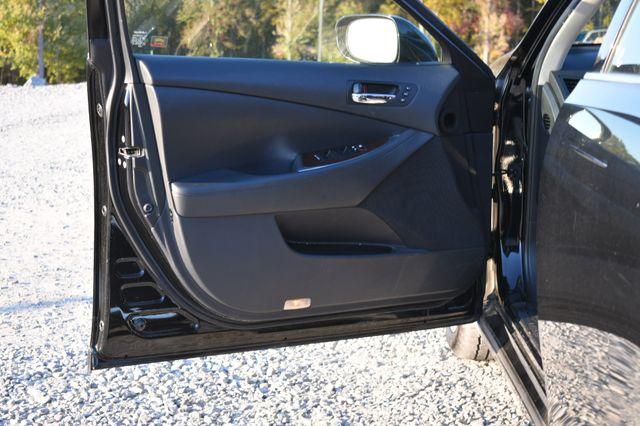 2011 Lexus ES 350 Naugatuck, Connecticut 19