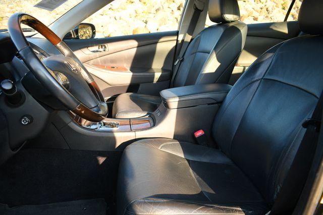 2011 Lexus ES 350 Naugatuck, Connecticut 20