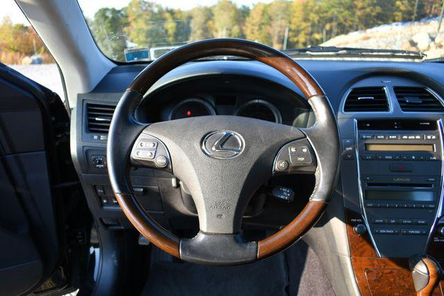 2011 Lexus ES 350 Naugatuck, Connecticut 21