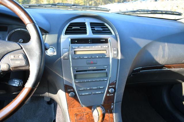 2011 Lexus ES 350 Naugatuck, Connecticut 22