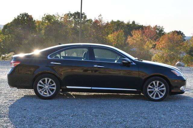 2011 Lexus ES 350 Naugatuck, Connecticut 5