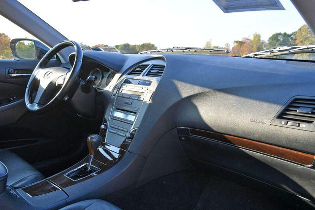 2011 Lexus ES 350 Naugatuck, Connecticut 8