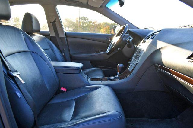 2011 Lexus ES 350 Naugatuck, Connecticut 9