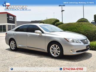 2011 Lexus ES 350 in McKinney, Texas 75070