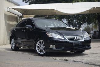 2011 Lexus ES 350 in Richardson, TX 75080