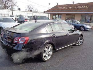 2011 Lexus GS 450h Hybrid  city NC  Palace Auto Sales   in Charlotte, NC
