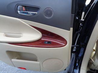 2011 Lexus GS 450H  city NC  Palace Auto Sales   in Charlotte, NC
