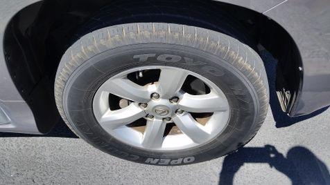 2011 Lexus GX 460 4WD | Ashland, OR | Ashland Motor Company in Ashland, OR