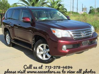 2011 Lexus GX 460  | Houston, TX | American Auto Centers in Houston TX