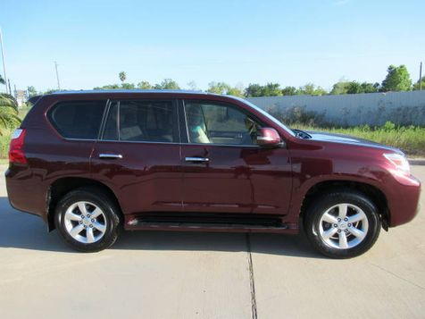 2011 Lexus GX 460  | Houston, TX | American Auto Centers in Houston, TX