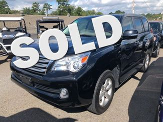 2011 Lexus GX 460  | Little Rock, AR | Great American Auto, LLC in Little Rock AR AR
