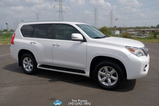 2011 Lexus GX 460 PREMIUM/ 1 OWNER /ALL NEW TIRES in Memphis Tennessee, 38115