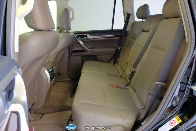 2011 Lexus GX 460 460 in Memphis, Tennessee 38115