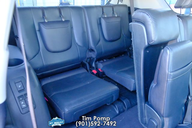 2011 Lexus GX 460 in Memphis, Tennessee 38115