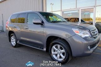 2011 Lexus GX 460  | Memphis, Tennessee | Tim Pomp - The Auto Broker in  Tennessee