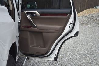2011 Lexus GX 460 Naugatuck, Connecticut 11