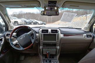 2011 Lexus GX 460 Naugatuck, Connecticut 15