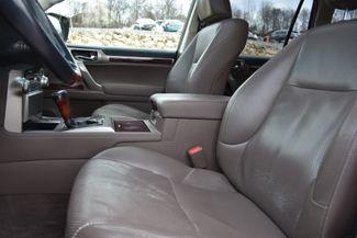 2011 Lexus GX 460 Naugatuck, Connecticut 18