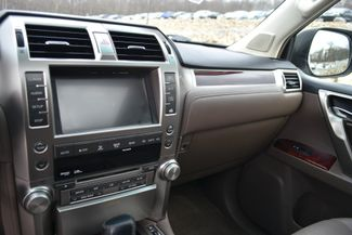 2011 Lexus GX 460 Naugatuck, Connecticut 20