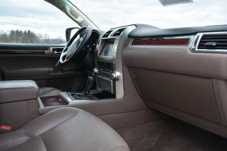 2011 Lexus GX 460 Naugatuck, Connecticut 9
