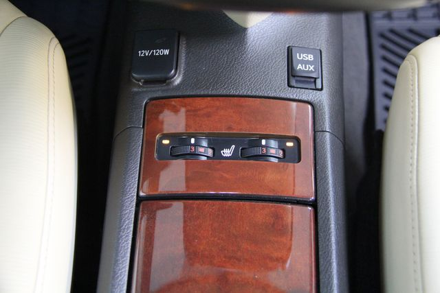 2011 Lexus HS 250h Richmond, Virginia 10