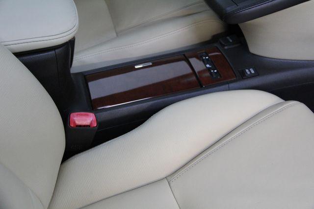2011 Lexus HS 250h Richmond, Virginia 21