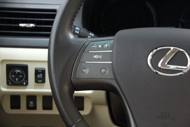 2011 Lexus HS 250h Richmond, Virginia 5