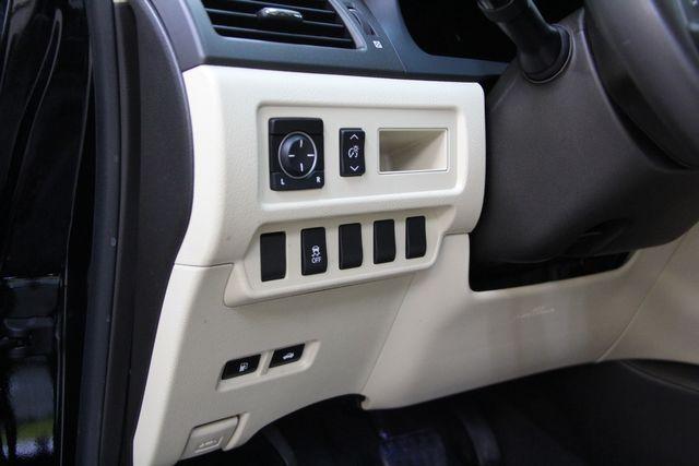 2011 Lexus HS 250h Richmond, Virginia 14
