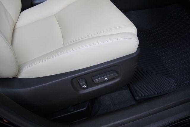 2011 Lexus HS 250h Richmond, Virginia 23